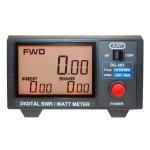 K-PO DG-503 SWR/PWR