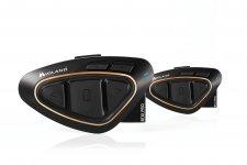 Midland BTX1 Pro BT Headset