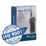 Alan 42 DS