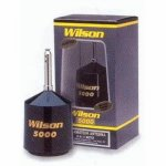 Wilson 5000F