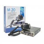 Midland M-20 CB Multi