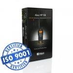 Alan HP 408 VHF