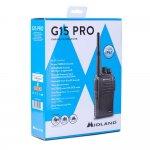 Midland G15 Pro IP67