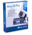 Midland Alan 78 Pro