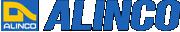Alinco logo h32