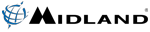 Midland logo h32px
