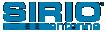 Sirio logo h32px