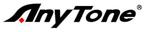 anytone h32