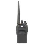 TeCom IP3 (UHF)