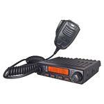 thumb PR8126 TEAM MiCo UHF