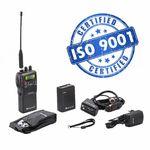 thumb C1267 ISO9001 10