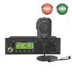 Albrecht AE 6491 NRC VOX