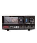 Komunica SX-400