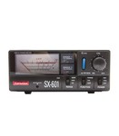 Komunica SX-601