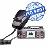 thumb C1313 Midland M 30 8011869201073 ISO cert