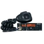 Stabo XM 3006e VOX 12/24 Volt