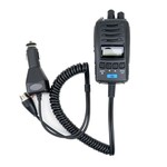TTI TCB-H100 CB Mobil