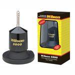 Wilson 5000M