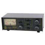 TM 999 SWR PWR Matcher 150x150px 96dpi