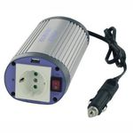 thumb 47870 Inverter 150 24 USB