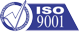 iso 9001 certified h32