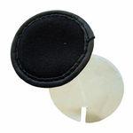 Ersatzpad für Helmset