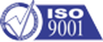 thumb iso 9001 certified h32