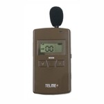 TelMe-T Sender