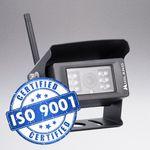thumb 740681 C1331 iso9001 4