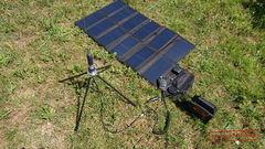 solar akku 01