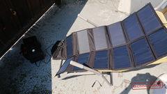 solar akku 05