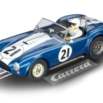 Shelby Cobra 289 No 21